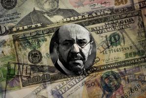 """من """"نجاحات"""" بلحسن الطرابلسي: جرائم مالية وإدارية لا تحصى"""