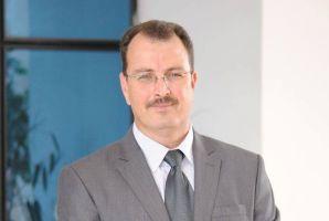 طلب استفسار من السيد ماهر بن ضياء وزير الشباب والرياضة