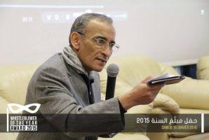 """النفاذ إلى المعلومة: سلاح """"العيداني"""" ضدّ الفساد البنكي"""