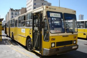 غياب التدقيق الطاقي يكبّد شركة نقل تونس خسارة بملايين الدنانير